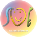 Sounds of Intent