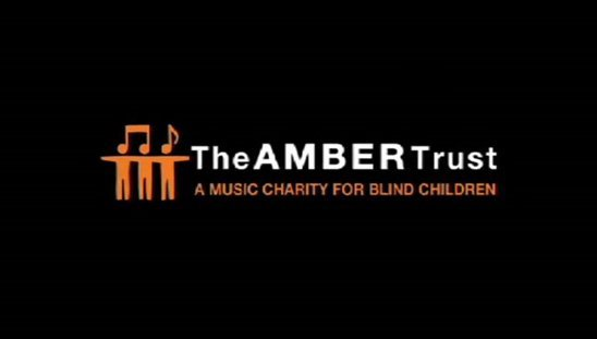 Amber Trust Introduction Video