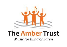 Right click and save the Amber Logo JPG