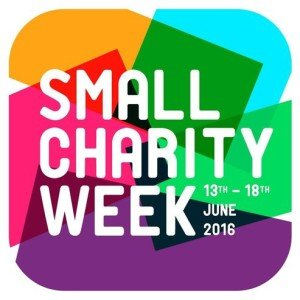 rsz_1smallcharityweeklogo
